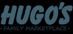 Hugo's Supermarkets