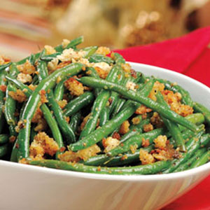 Fresh side dishes from Hugo's Family Marketplace Catering